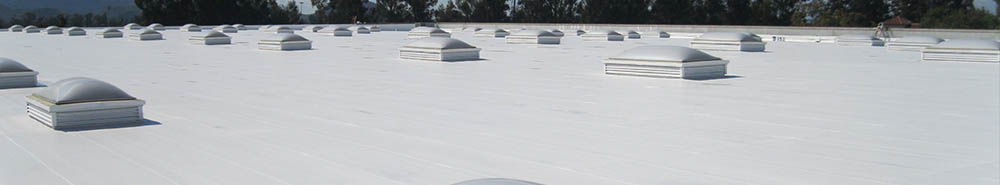 Industrial Roofing Contractors in Ohio, Commercial Roof Replacement & Repair Akron