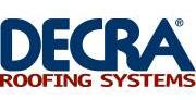 Decra Roofing Solutions, DECRA Roofers