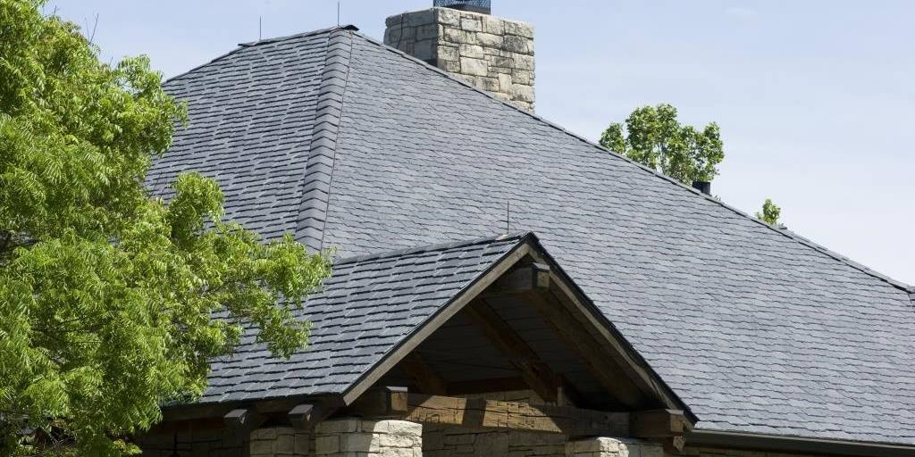 Davinci Roofscapes - Slate - Facebook